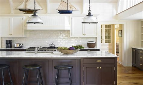 kitchen dark cabinets light granite kitchen gourmet appliances dark kitchen cabinets with