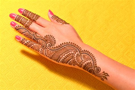 traditional indian henna tattoo designs top 10 traditional henna designs for indian teej festival