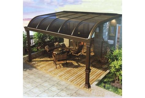 rain awnings for home rain awnings for home 28 images terrace rain awning