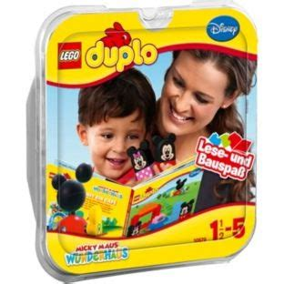 Lego Duplo Mickey Mouse Clubhouse Clubhouse Cafe Read And Build precious worlds lego duplo new building range review