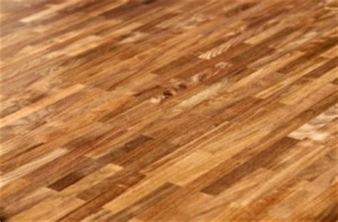places to buy hardwood flooring best places to buy bulk hardwood flooring