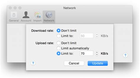 dropbox bandwidth limit 5 tips to help you become a dropbox power user the mac