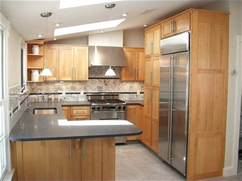 liners for kitchen cabinets kitchen cabinet liners ideas kitchen cabinet liner ideas