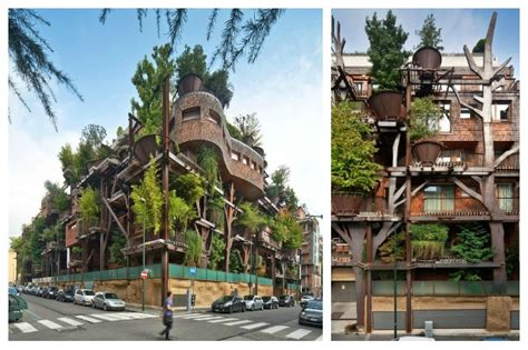 torino la casa sull albero restando in citt 224
