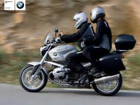2008 bmw r1200r pics specs and information