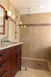 the solera bathroom remodel santa clara light