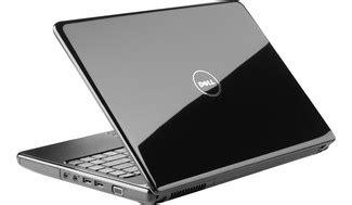Baru Laptop Dell Inspiron N4030 laptop dell inspiron n4030 i3 card rời