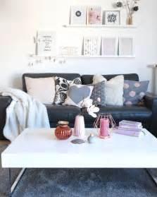 wohnzimmer weiß grau chestha dekor wohnzimmer gelb