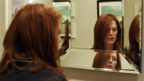 film oscar julianne moore watch still alice trailer starring julianne moore
