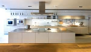 Kitchen Architecture Design Kitchen Designs With Modern Clean Lines Idesignarch Interior Design Architecture Interior