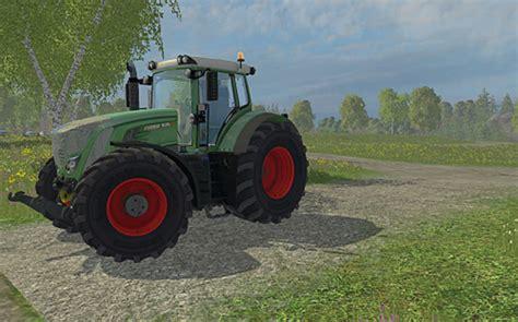 fendt design kalender 2015 fendt 936 design line v2 0 farming simulator 2015 mods