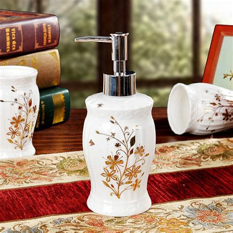 luxury home items luxury household items home design