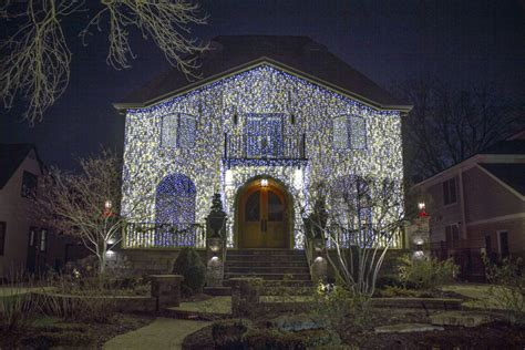portfolio naperville holiday light installers chicago