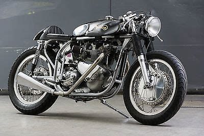 Ebay Motors Motorrad by Norton Atlas Motorr 228 Der