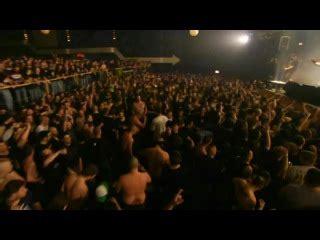 Hatebreed Live Dominance 2008 live in moscow 91 hq biqle видео