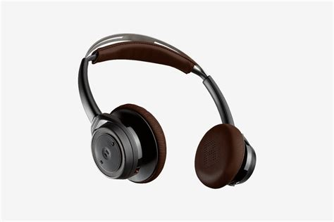 best wireless headphone no strings attached the 10 best wireless bluetooth headphones