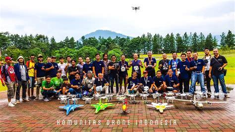 Drone Di Indonesia butuh list contact komunitas drone indonesia check disini