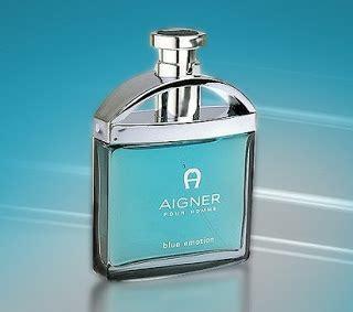 Parfum Refil parfum refill terlaris untuk pria dan wanita bursa