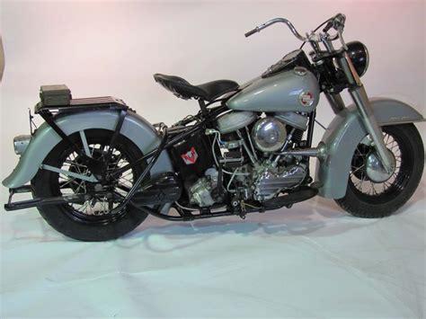 Polo Harley Davidson For Bikers Original Hd Touring 1957 harley davidson flh search 50 s harleys