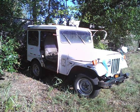 mail jeep for sale sale trade dj5 mail jeep for sale