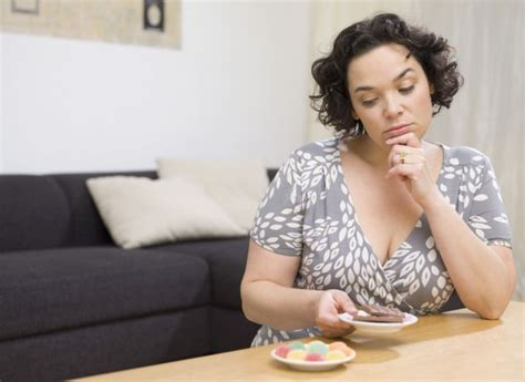 comfort eating meaning being fattist can make it harder for overweight people