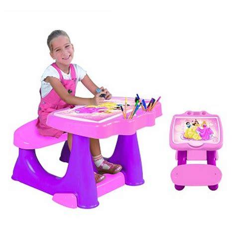 bureau d activit 233 s princesses disney jeux et jouets