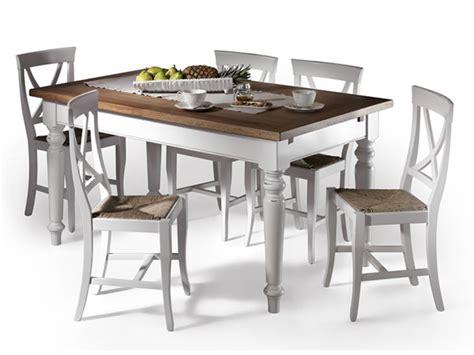 tavoli e sedie trento e bizzotto cucine 187 altre produzioni