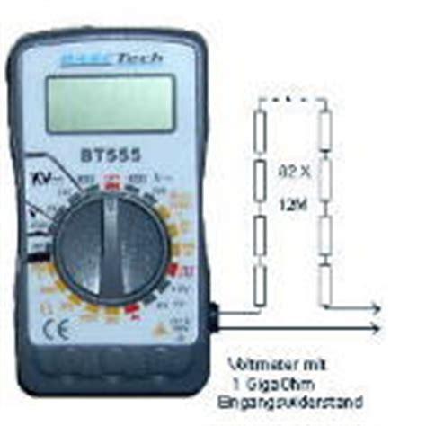 diod z12 geigerz 228 hler