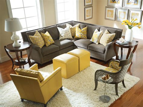 gray and yellow room yellow and gray rooms grey room grey living rooms and