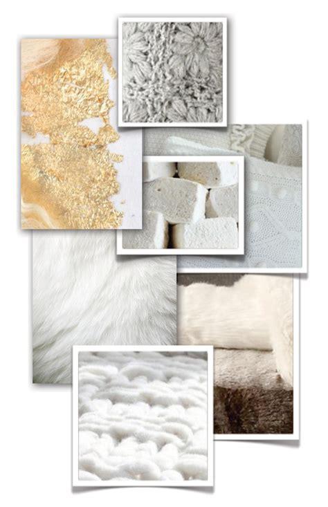 Winter Comforts by Winter Comforts Collage Merritt Gallery Renaissance