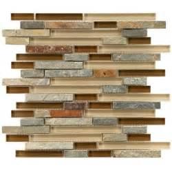 backsplash tile home depot design ideas tiles for kitchen