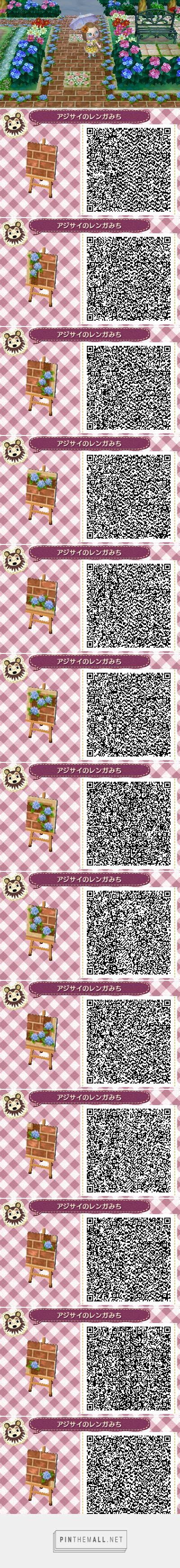 acnl spring colors 125 best images about animal crossing on pinterest