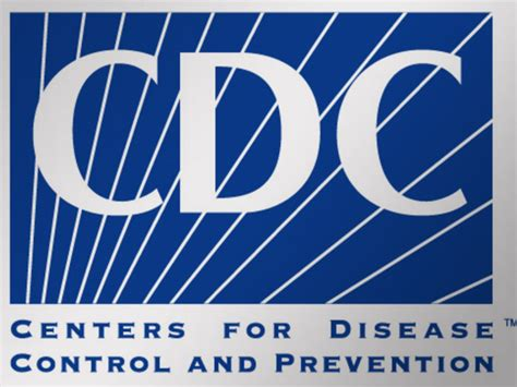 healthy living centers for disease control and prevention cdc funds hiv prevention efforts for msm health
