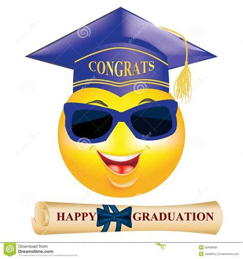 imagenes feliz graduacion tarjeta de felicitaci 243 n feliz de la graduaci 243 n 55408568