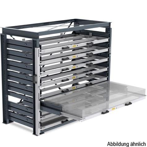 büro aufbewahrung regalsystem mit schubladen bestseller shop f 252 r m 246 bel und