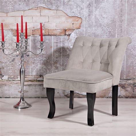 stuhl sessel design esszimer sessel loungesessel lehnstuhl wohnzimmer