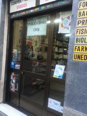 calle de los libreros calle de los libreros madrid aktuelle 2017 lohnt es