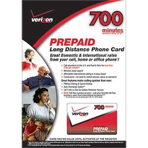 best prepaid calling cards selecting the best prepaid phone card leave debt