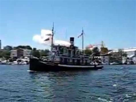 boat master definition tugboat definition crossword dictionary