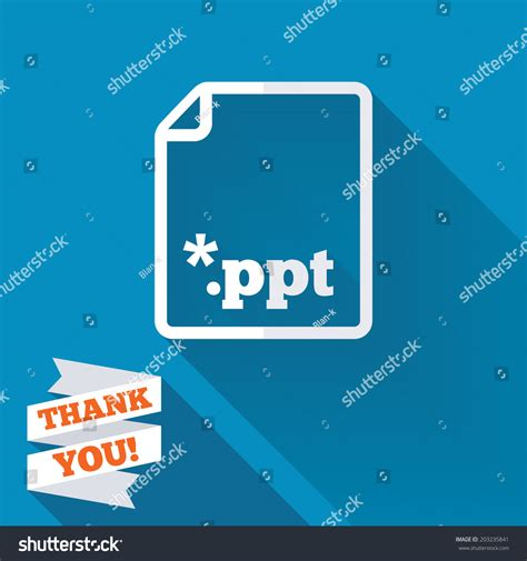 Eps Format Ppt | file presentation icon download ppt button ppt file