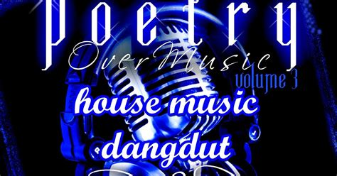 free house music downloads free download music mp3 house dangdut indo