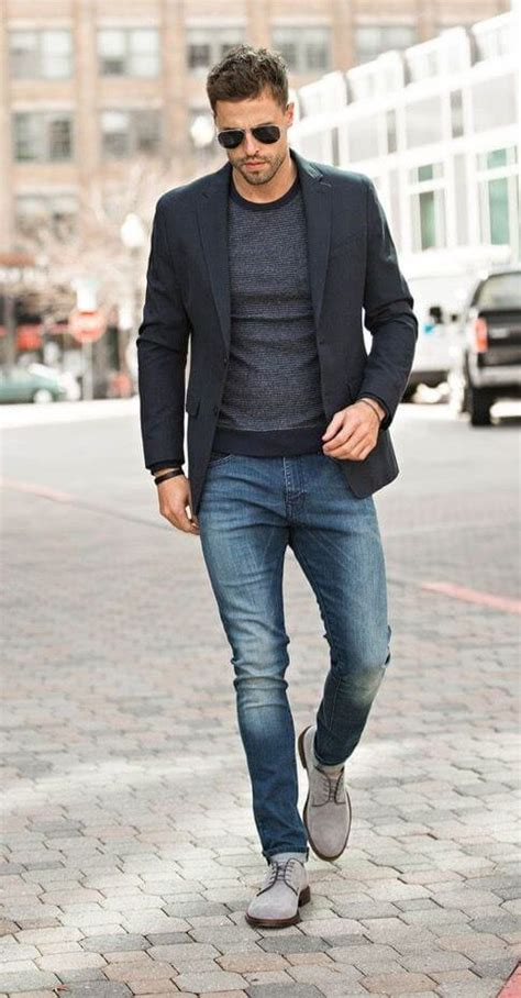best 25 chicos fashion ideas on pinterest denim shirt 39 casual clothing styles for men for their everyday life