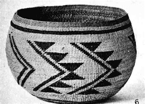 basket designs of the indians of northwestern california classic reprint books basket designs of the indians of northwestern california