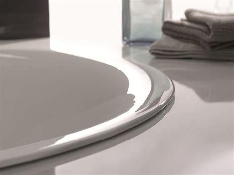 Ovale Badewannen by Ovale Einbau Badewanne Bettelux Oval By Bette Design