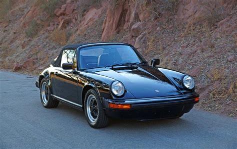 1983 porsche 911 sc cabriolet for sale 1983 porsche 911 sc cabriolet for sale