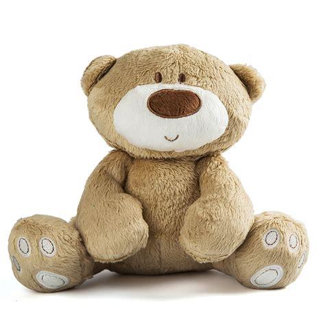 Sassy Wrist Rattle Elephant Girrafe 2 21cm baby teddy plush doll baby rattle with