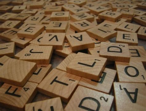 scrabble tiles word wars the scrabble scramble a hundred monkeys