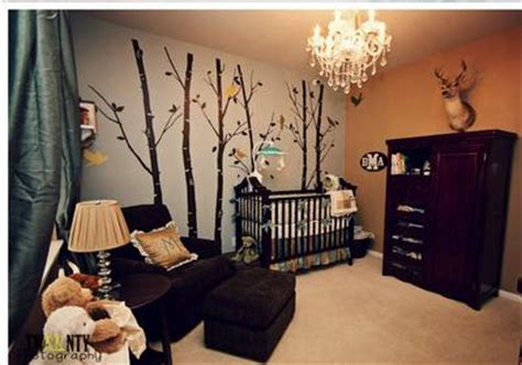 toddler boy themed bedrooms baby boy nursery themes decorating ideas and colors