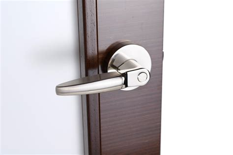 design house brand door hardware exterior door hardware sets exterior door hardware for