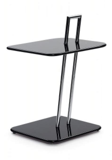 Eileen Gray Side Table Eileen Gray Side Table Bauhaus Italy